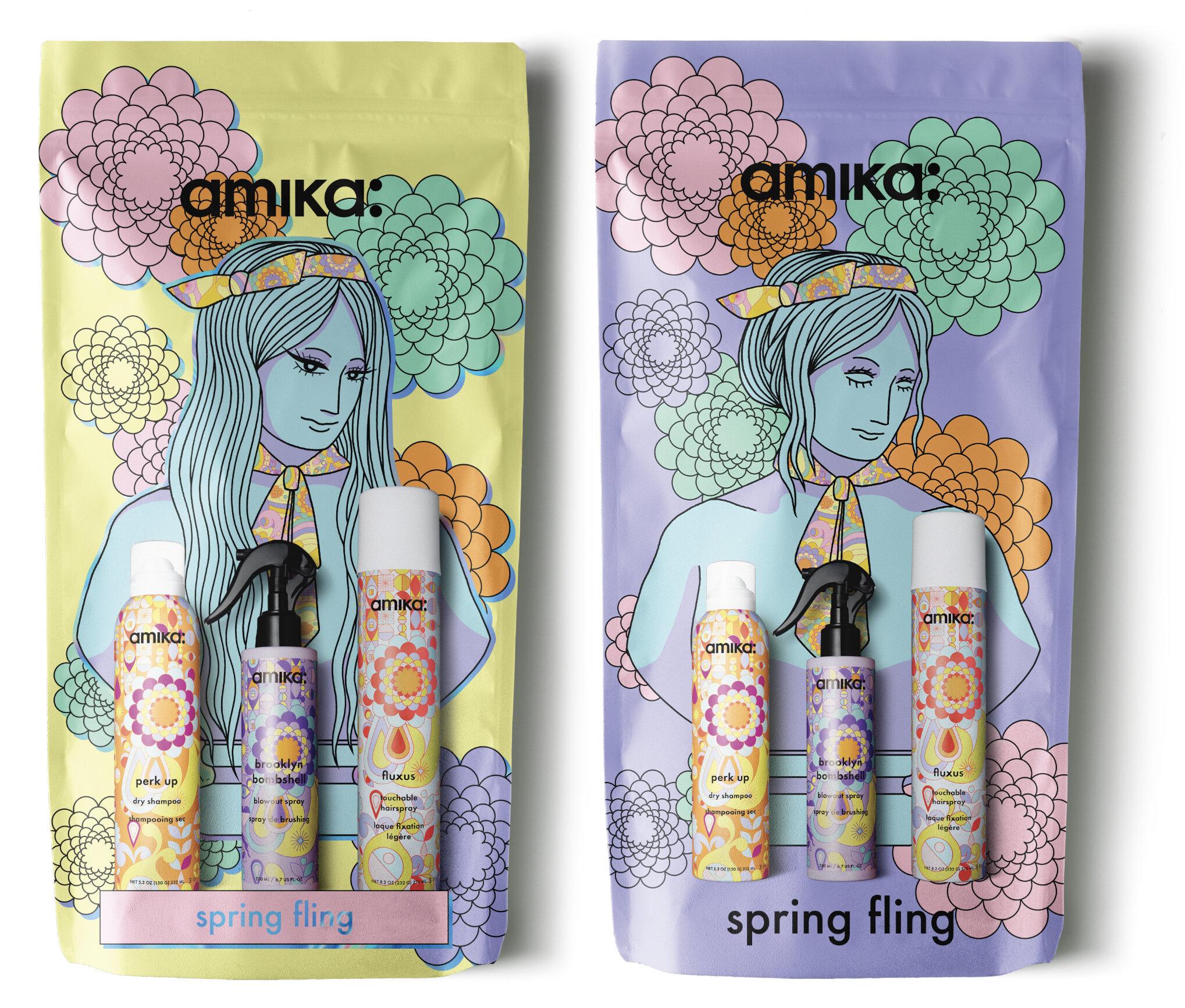 amika spring fling kit.jpg