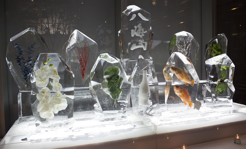 Ice Sculpture web.jpg