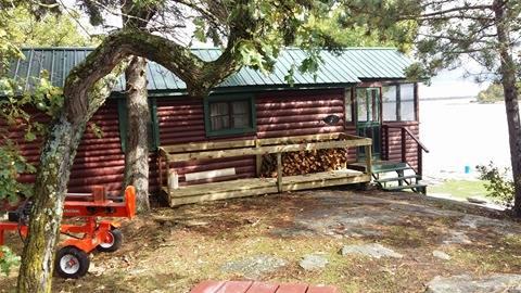 cabin 7 - side.jpg