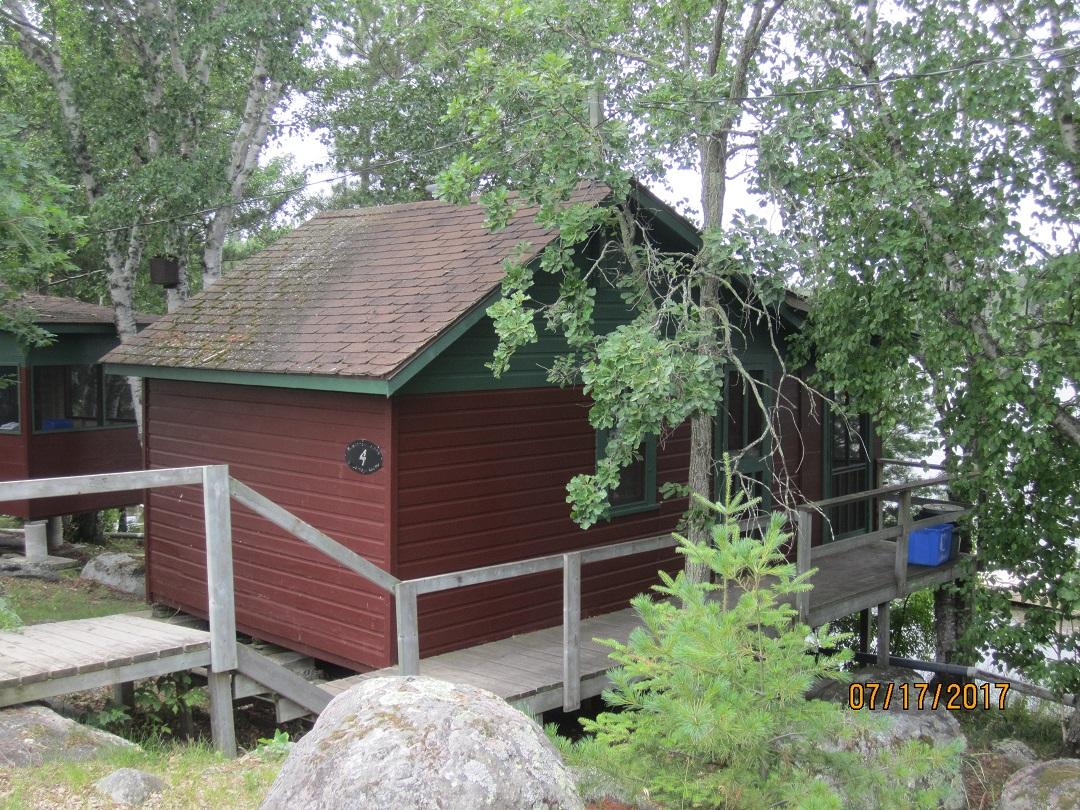 cabin-4-angled-view.JPG