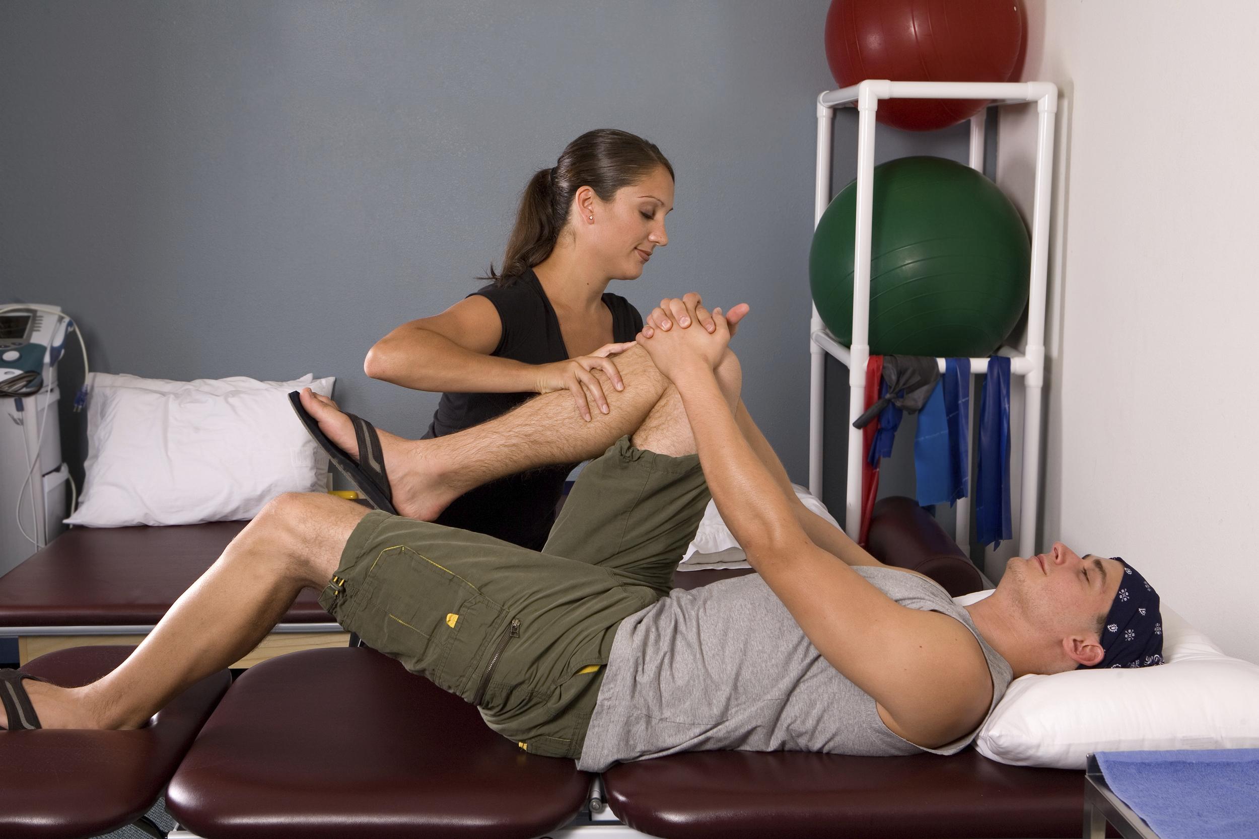 stock-photo-8815251-knee-therapy.jpg