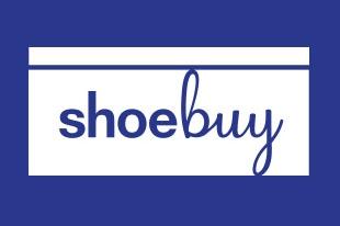 ShoeBuy-Logo-2015-BlueBackground-310x206.jpg