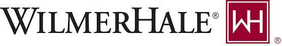 Wilmer-Hale-logo.png