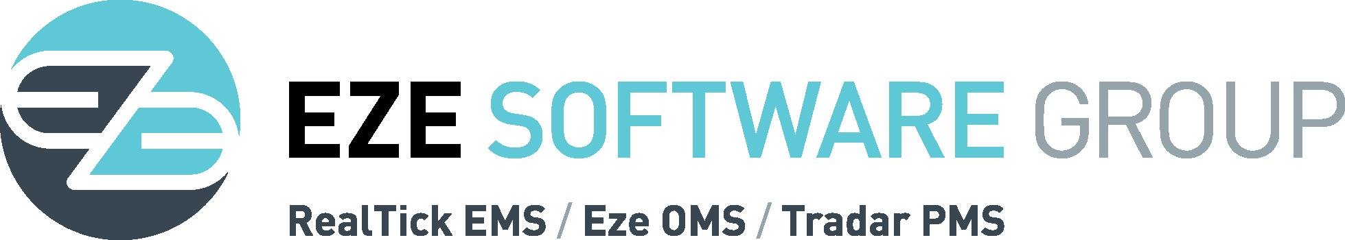 eze-logo.png
