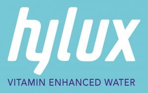 Hylux_logo_invert-300x189.jpg