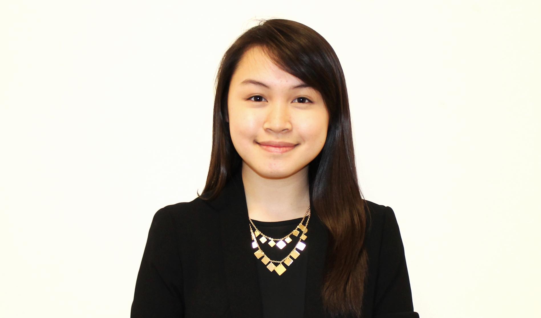 Judy Wu