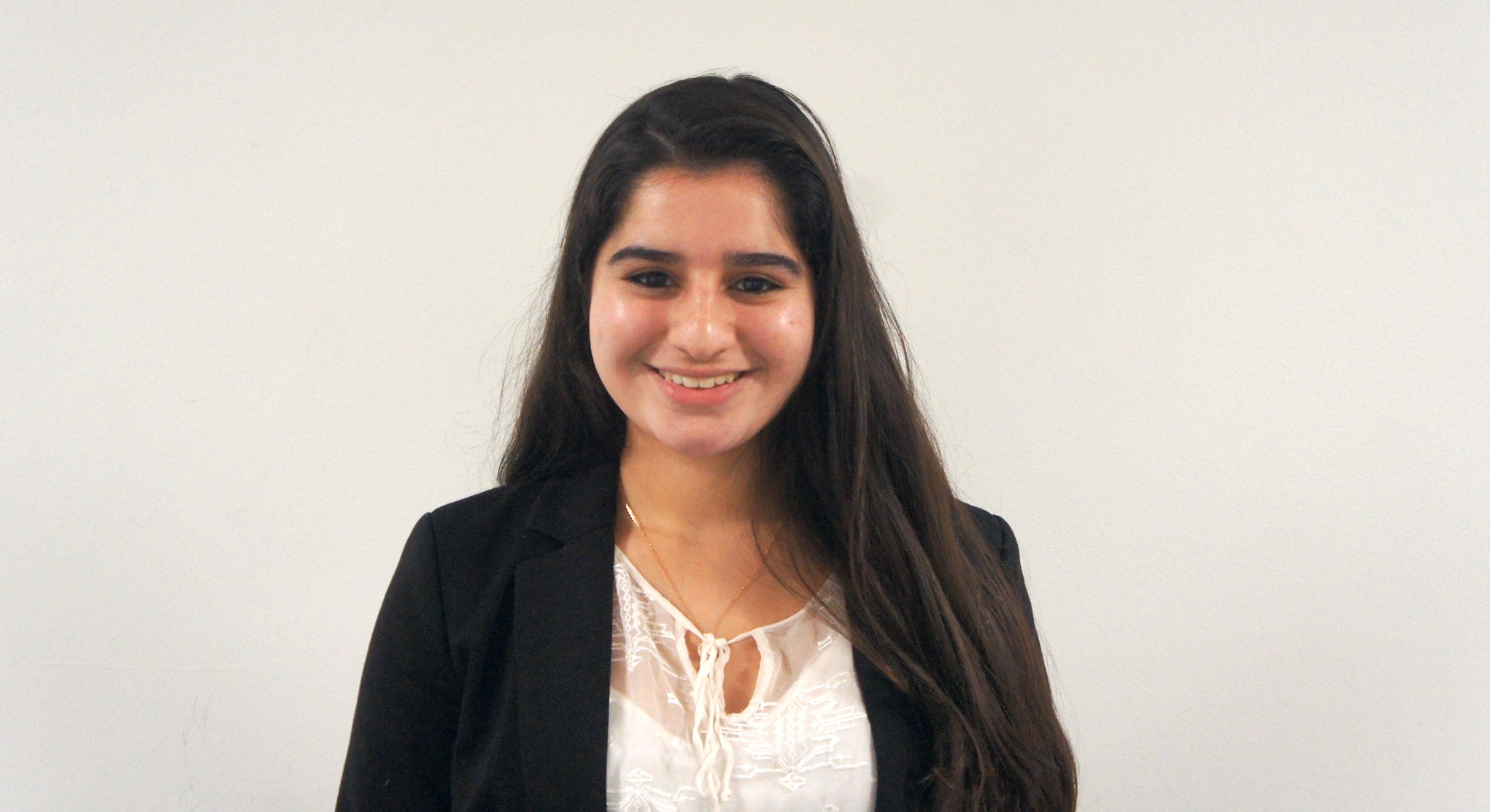 Heena Sadhwani