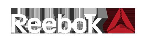 logo-reebok-white-png-9.png