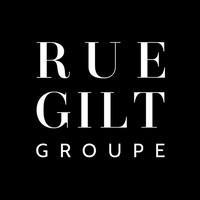 rue-gilt-groupe-squarelogo-1536751377929.png