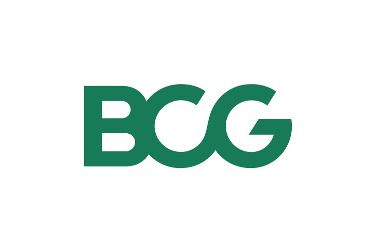 BCG_MONOGRAM_RGB_GREEN_tcm9-210235.png