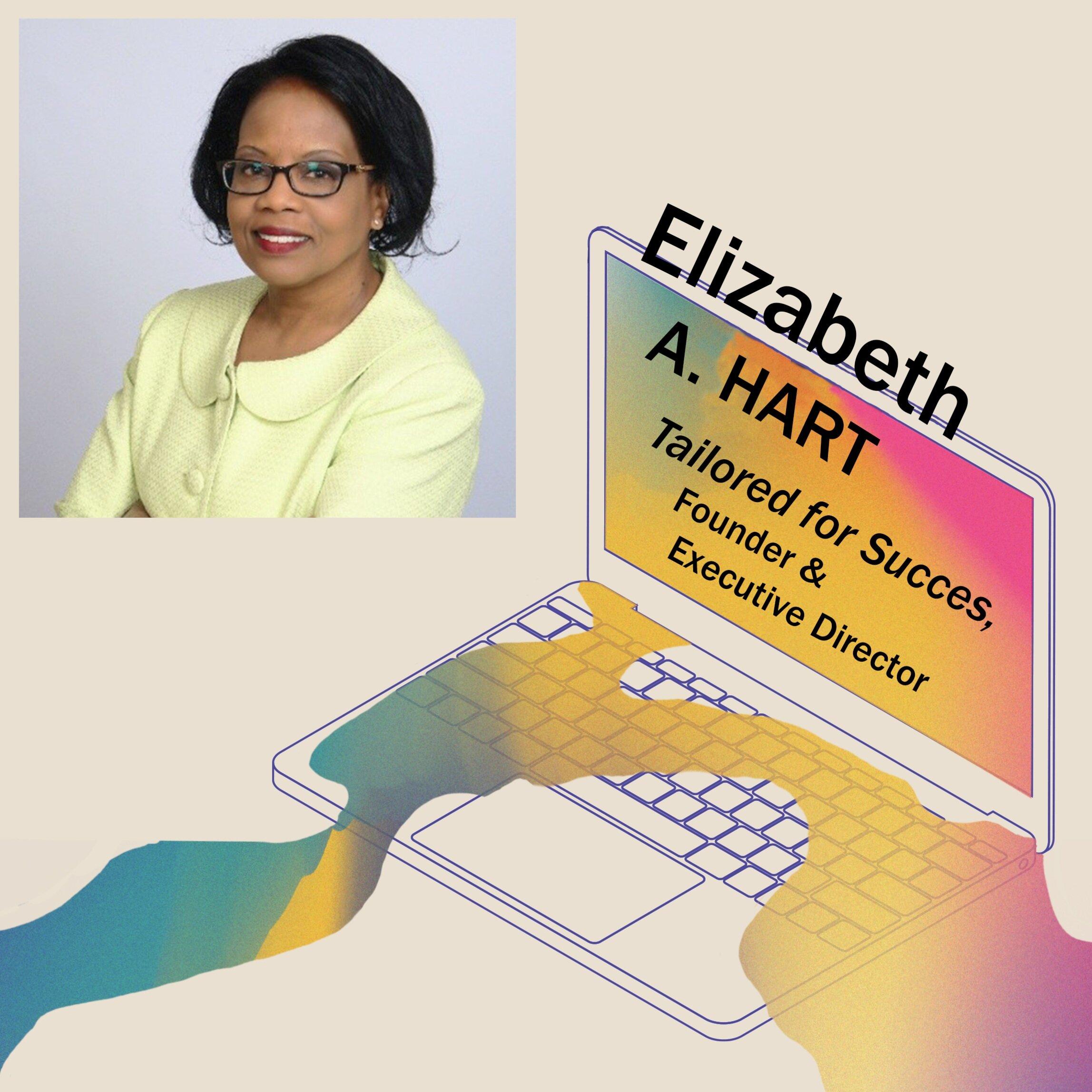 elizabethhart.png