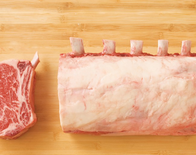 beef4-650x515.jpg