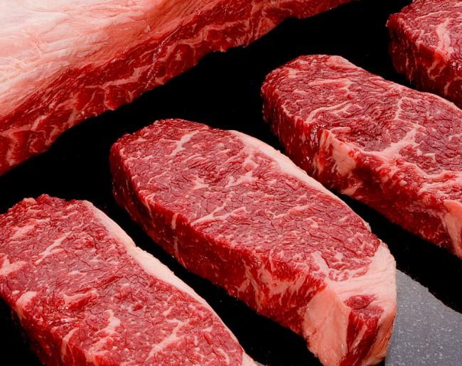 beef-bg1-650x515.jpg