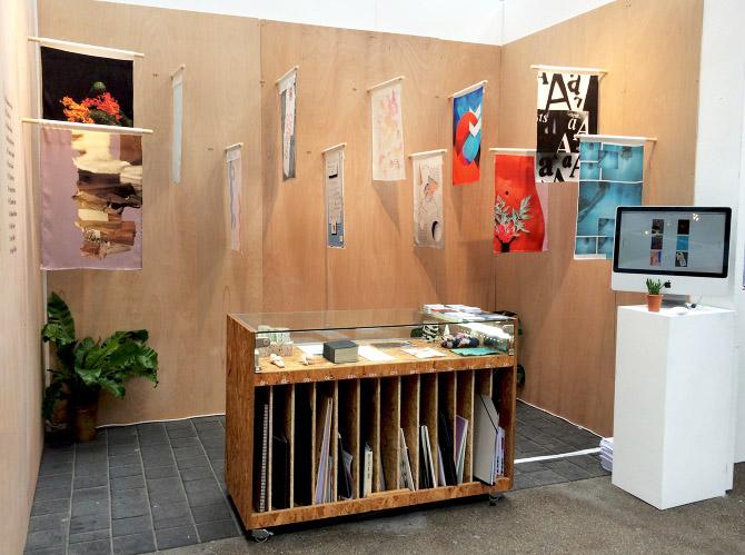 Booth4_670+copy.jpg