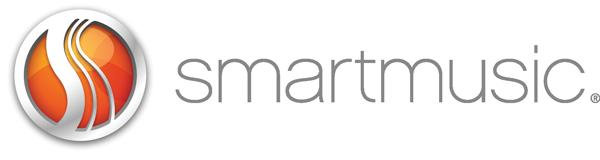 SmartMusic (Click Image)