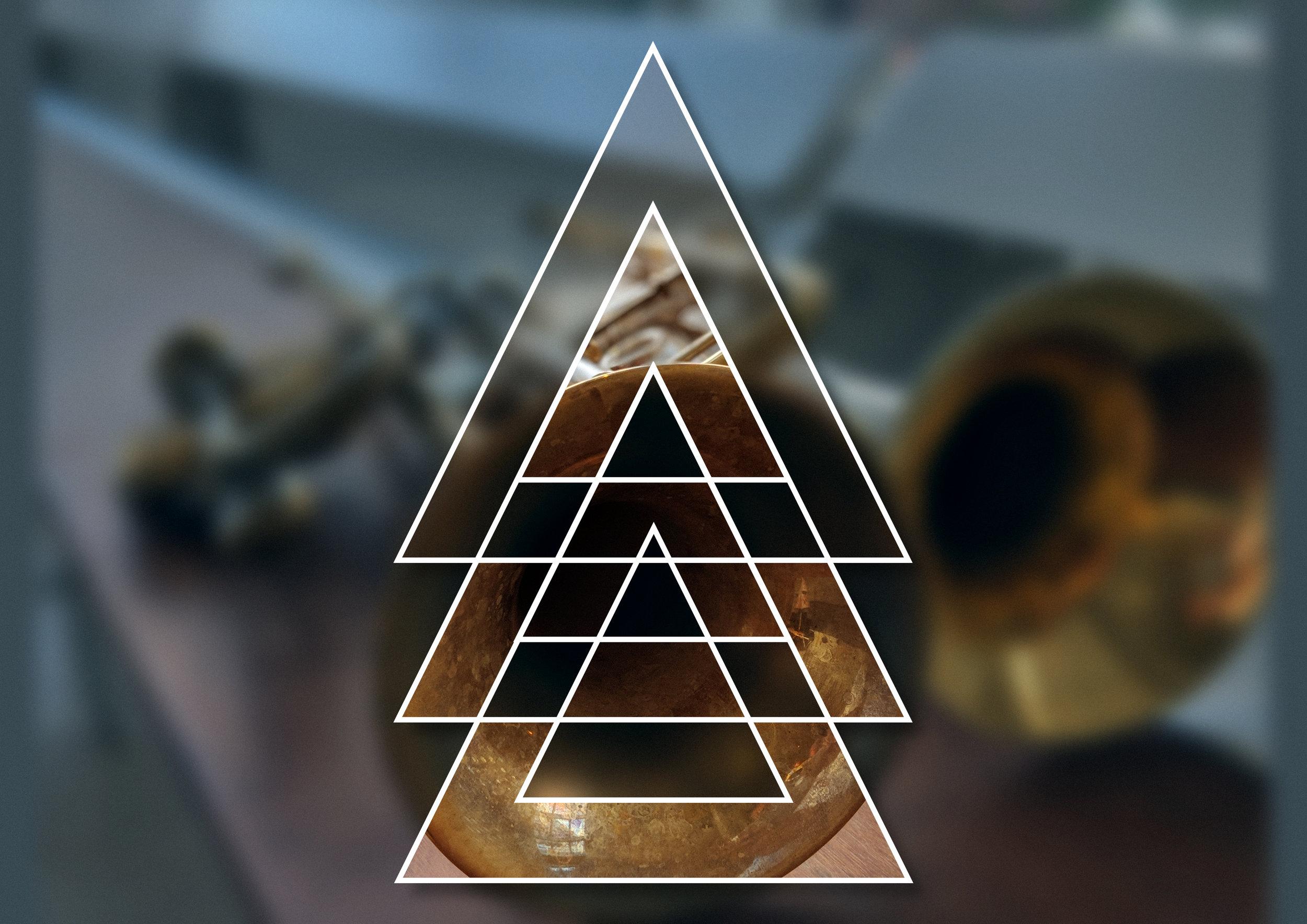 Trumpet Logo 05 JPG.jpg