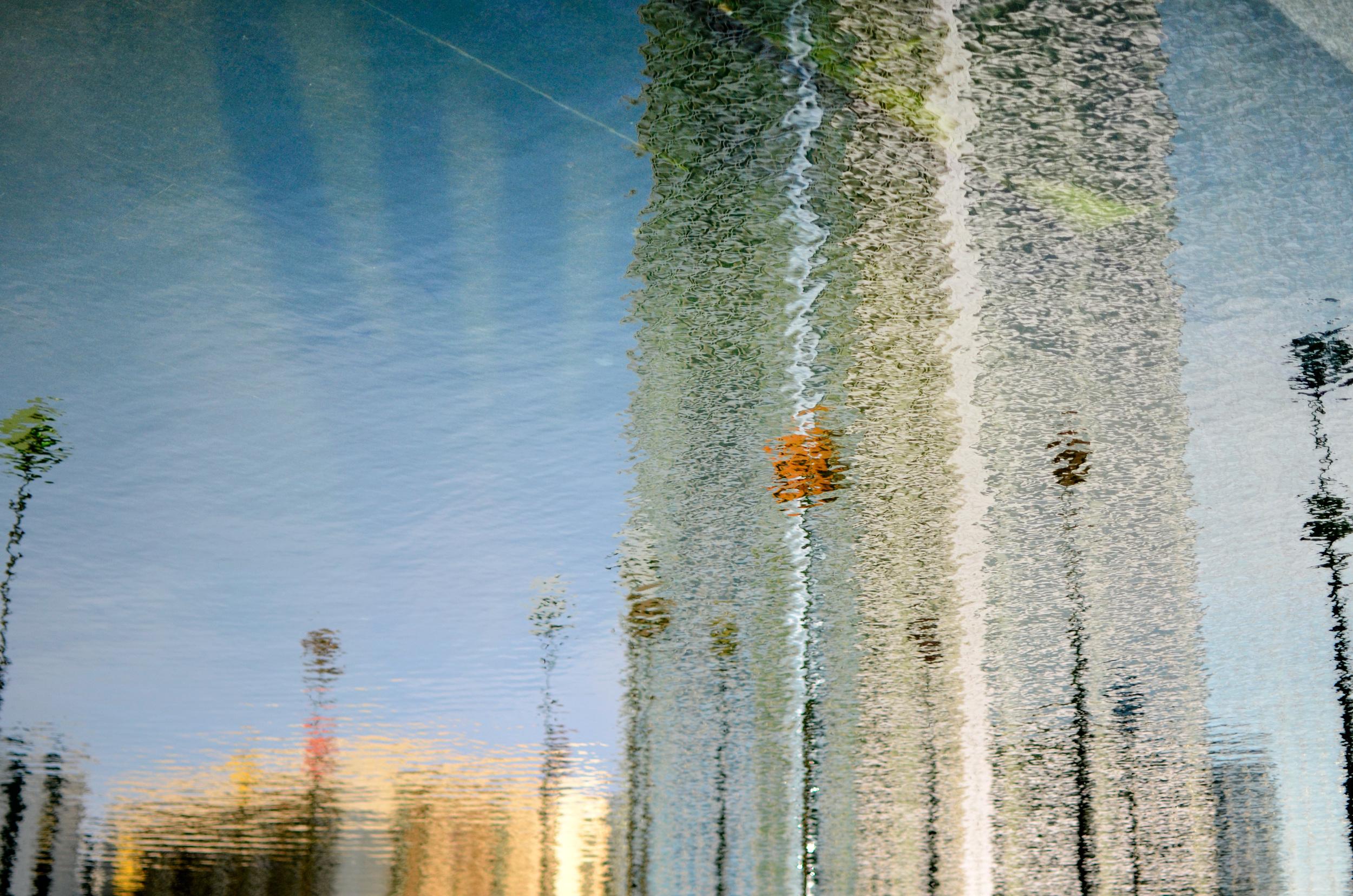 water-tower.jpg