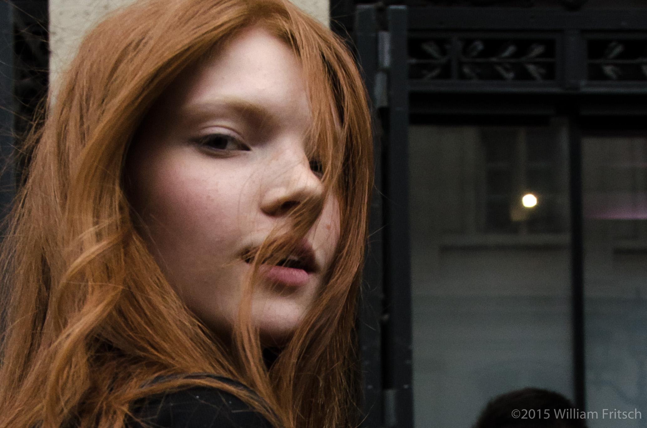 Gaultier-20.jpg