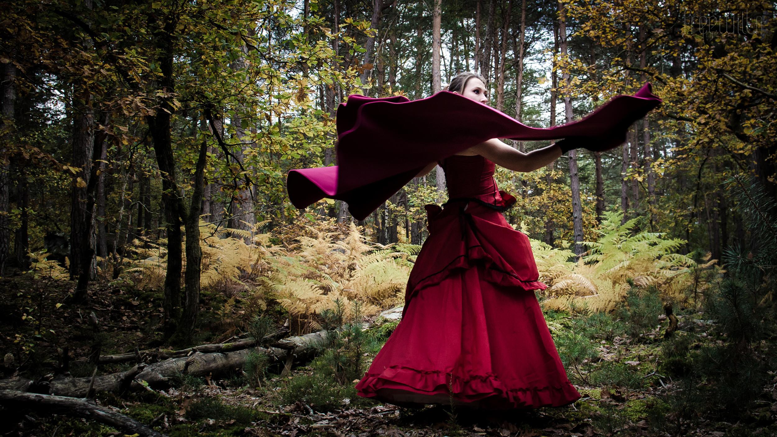 Emma-Fontainebleau-34.jpg