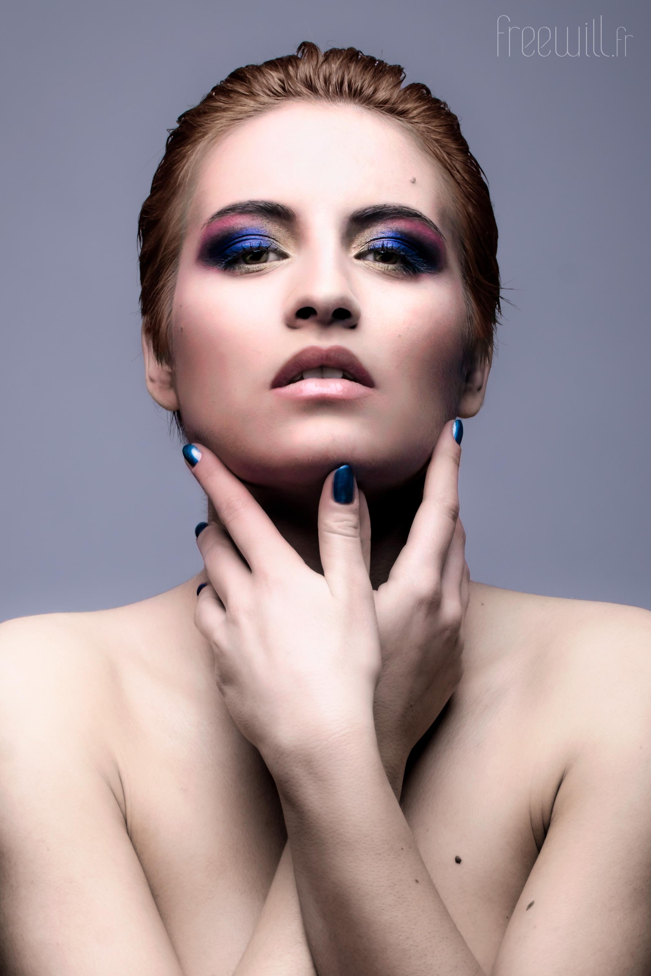 Makeup-Couleur-Crop.jpg
