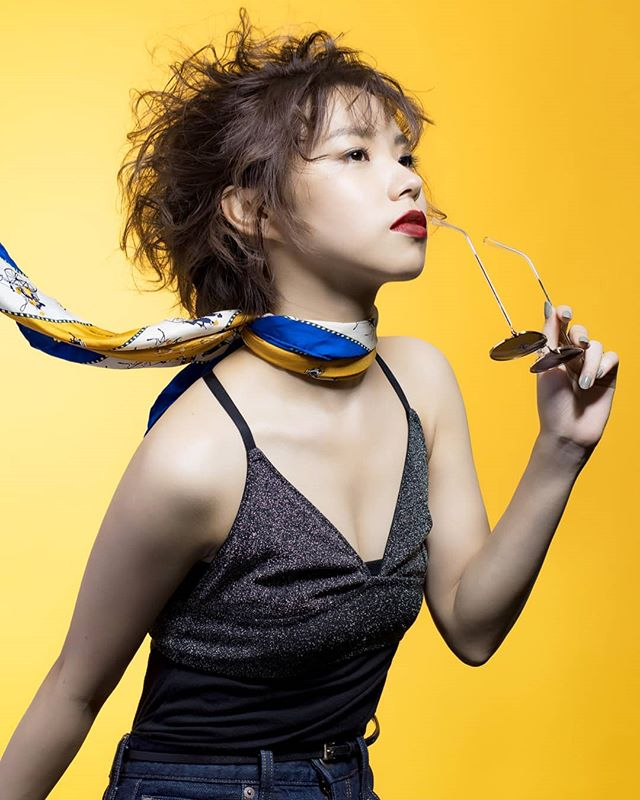 Flight Accent Airlines AS403 bound for Fukuoka is now boarding ! #summervibes  Model : @ne_215 Makeup : @m.knn890 Hairstyle : @373_makino Photographer : @accent.fukuoka  #モデル  #ポートレート #スタジオ #写真撮影 #撮影会 #ファッション #ヘアメイク #ヘアスタイル #サロン #美容室 #サロモ #カメラマンさんと繋がりたい #モデルさんと繋がりたい #写真好きな人と繋がりたい #パリ #フランス #福岡 #日本 #福岡カメラ部  #makeup #hairstyle #portraitmood #discoverportrait #earth_portraits #endlessfaces #portraitpage #fashion