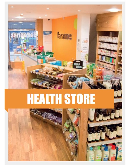 Health Store button.jpg