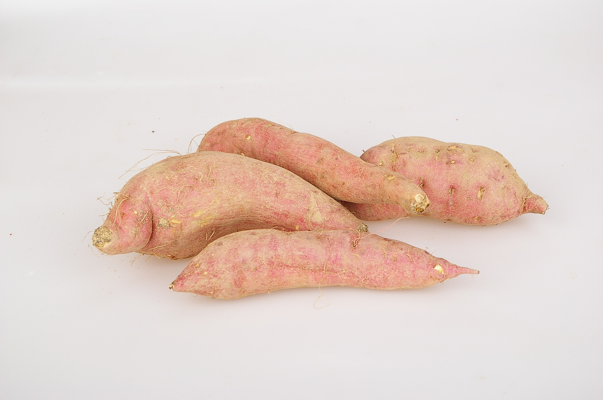 sweet-potato-936680_1920.jpg