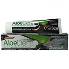 Aloe Dent charcoal.jpg