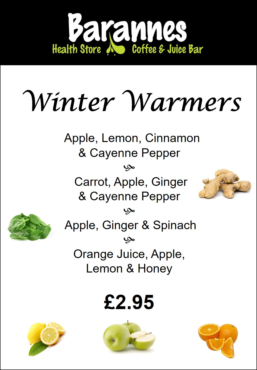 Winter Warmers.jpg
