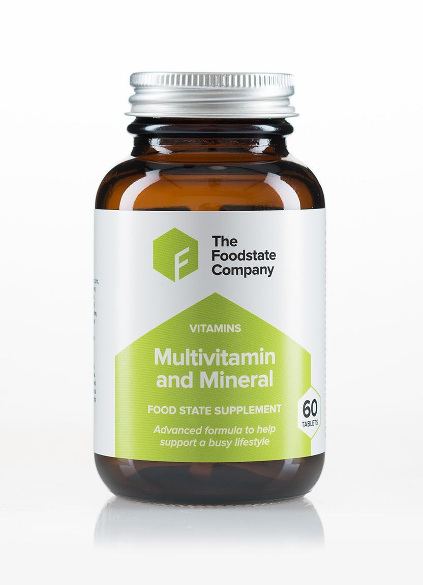 TFS Multivitamin.jpeg