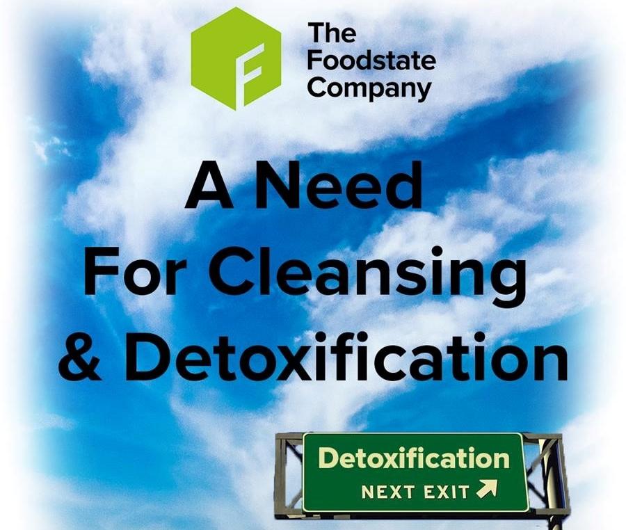 TFC Detox blog.jpg