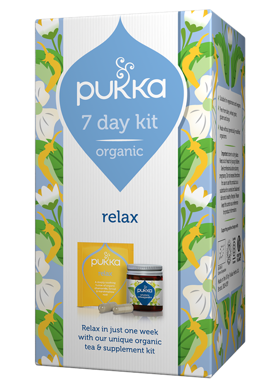 relax-7-day-kit.png