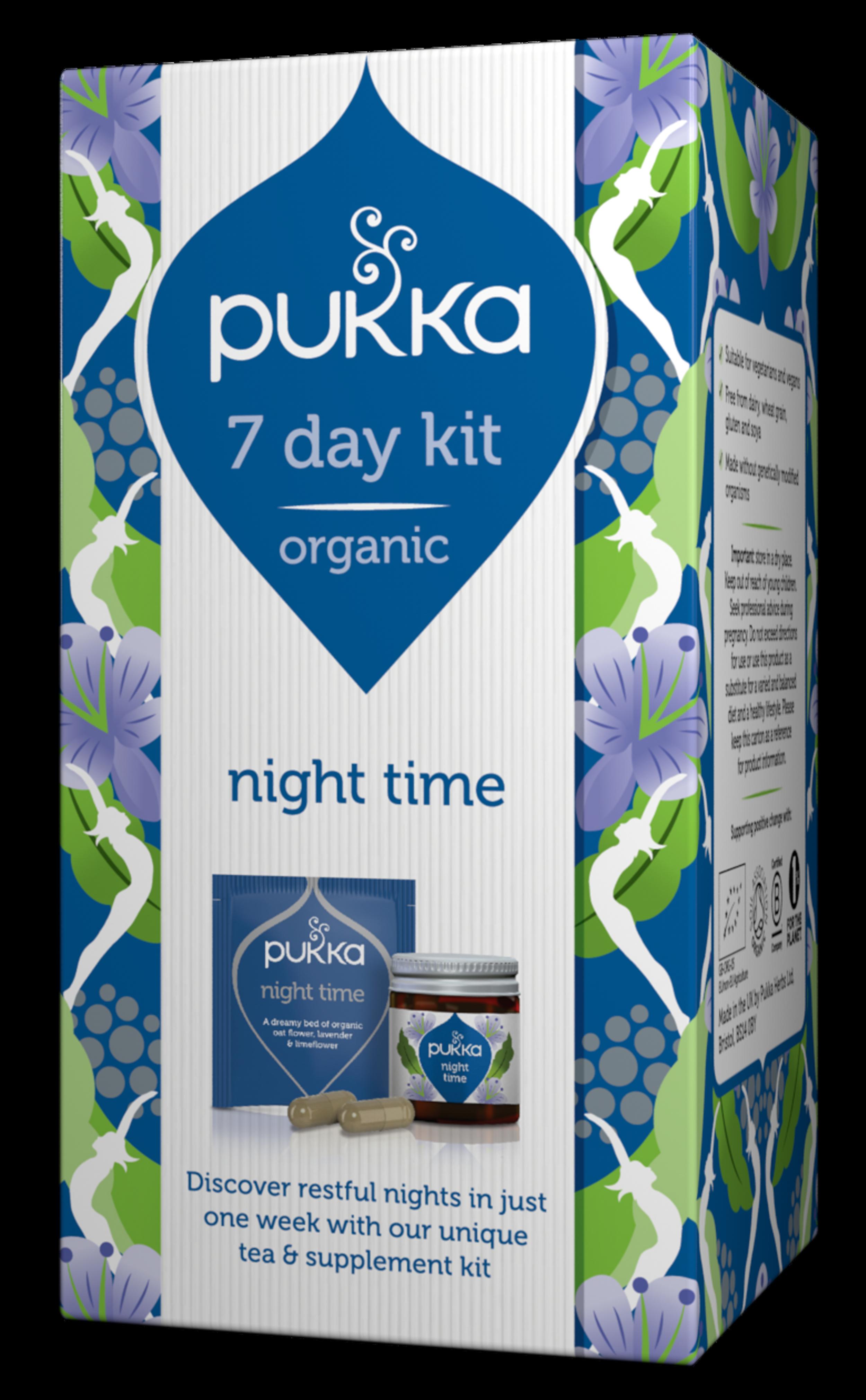 night-time-7-day-kit.png