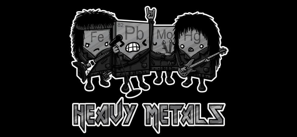 heavy metals.jpg
