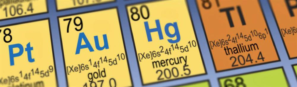 heavy-metals-toxicity-testing.jpg