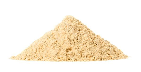 detox_your_world_maca_powder_1_1024x1024.jpeg