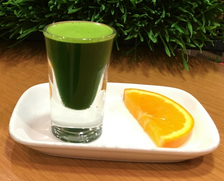 Wheatgrass+shot.jpg