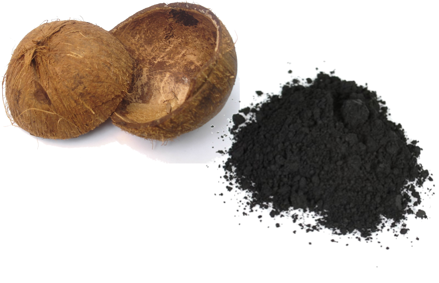 Coconut charcoal.png