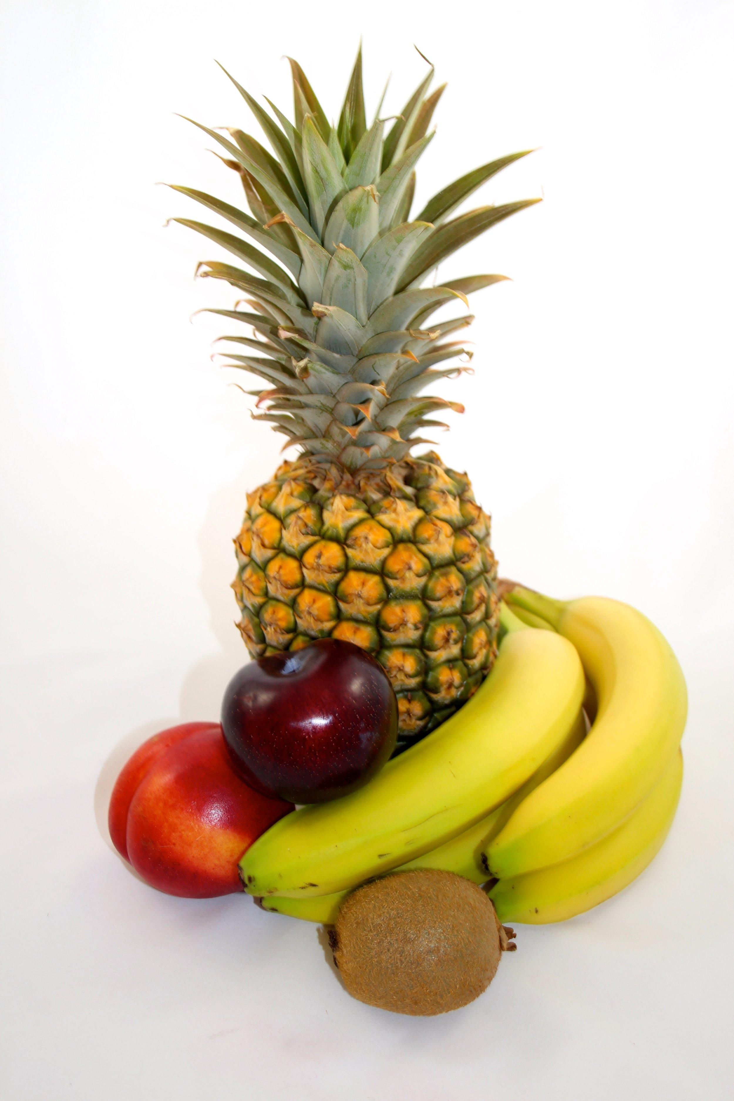 apple-banana-delicious-775578.jpg