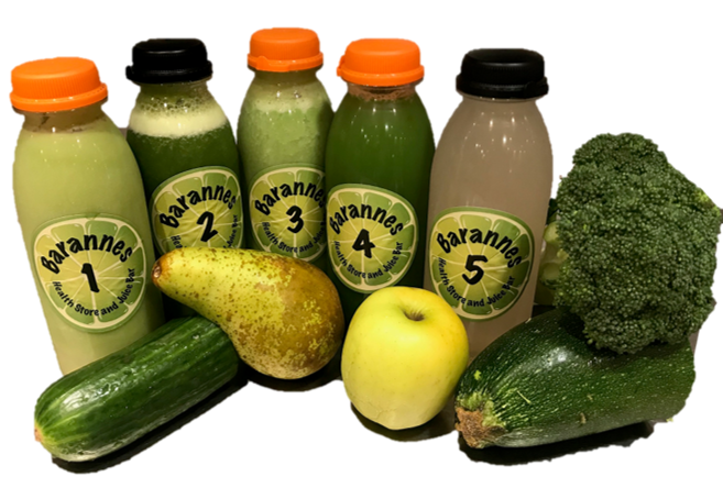 Green Cleanse Detox.png
