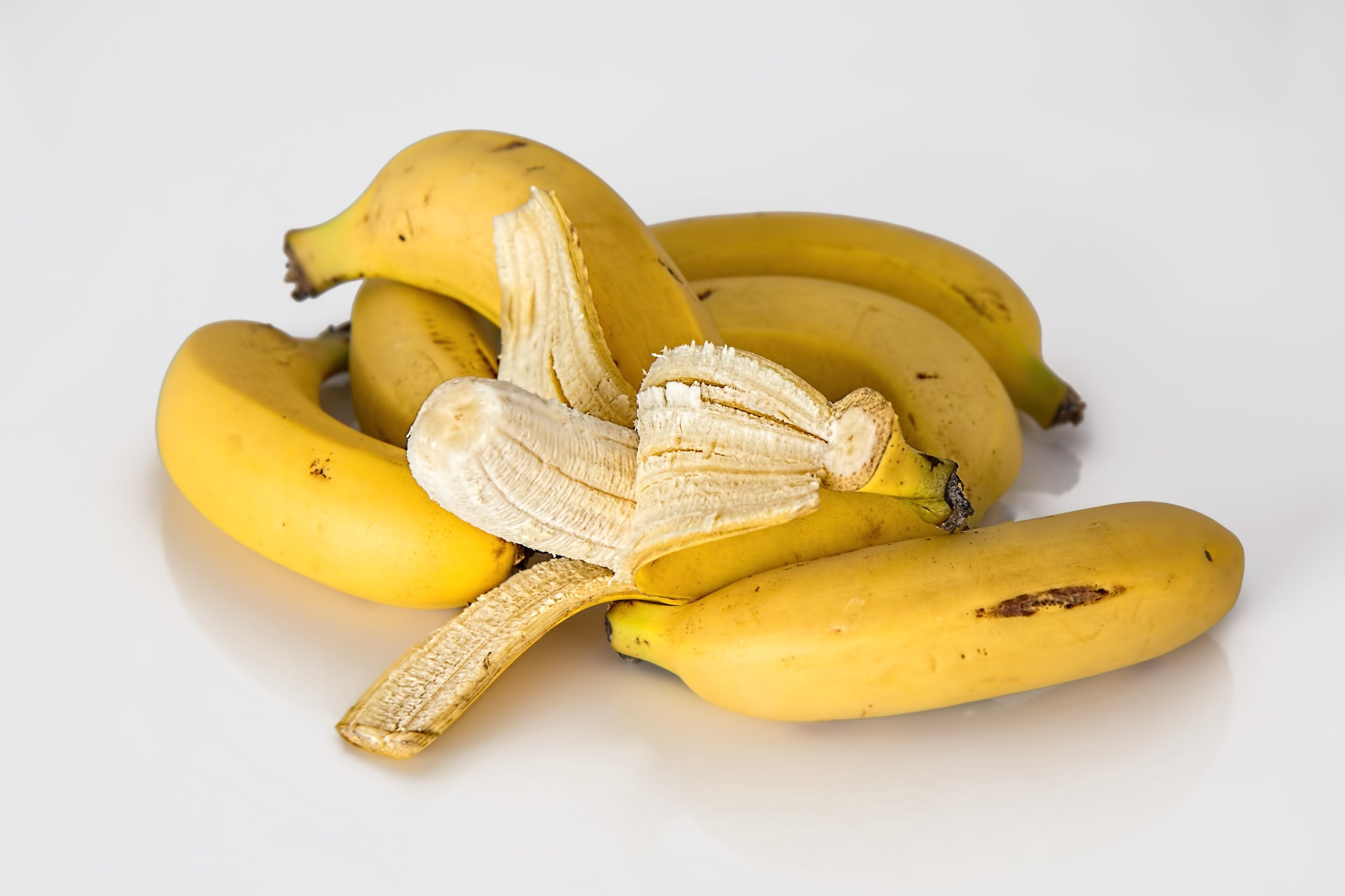 bananas-diet-dietary-fibre-39566.jpg