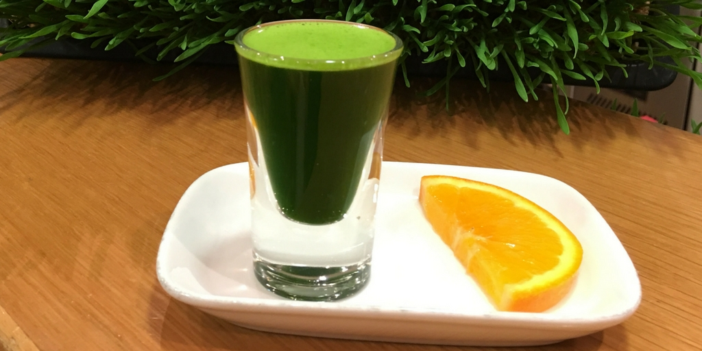Twitter Wheatgrass shot.jpg