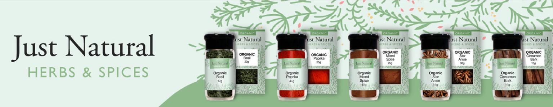JN Herbs & Spices banner.jpg