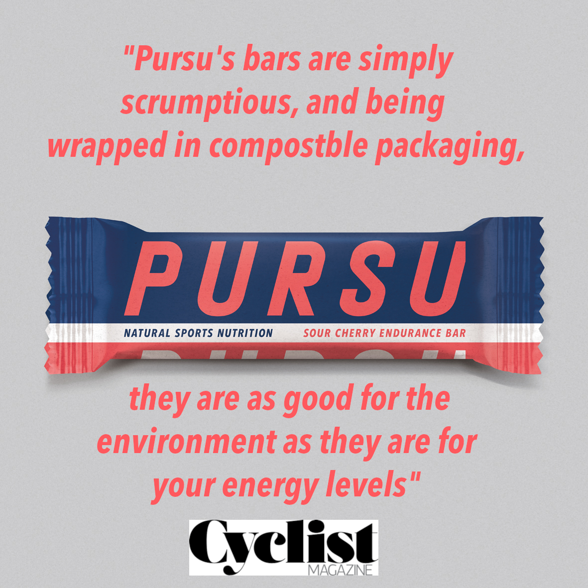 Cyclist Review Sour Cherry v1.png