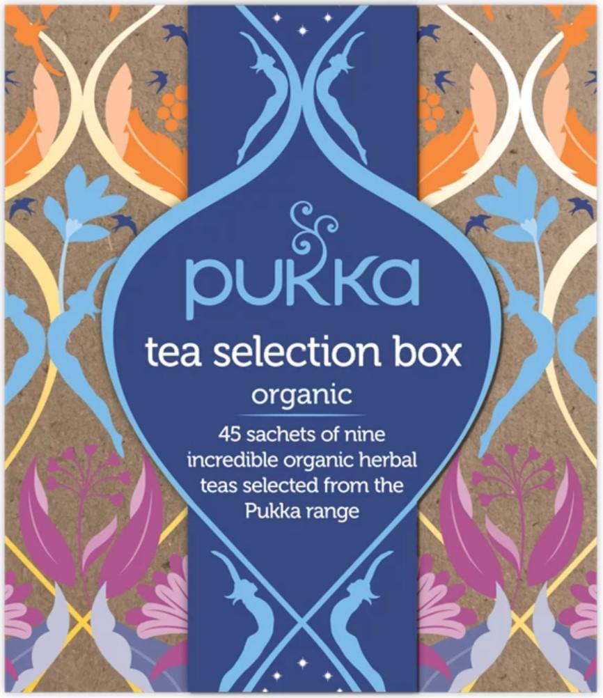 Pukka Selection Box 1.jpg