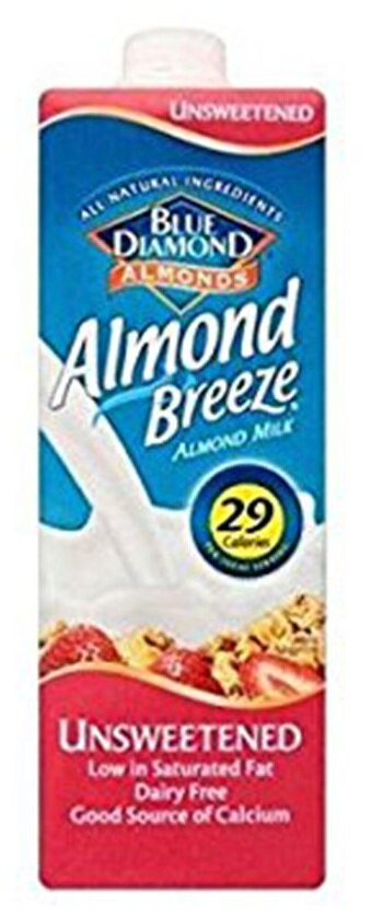 Almond+Breeze.jpg