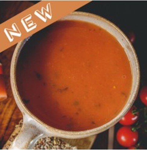 Tomato & Lentil.jpg