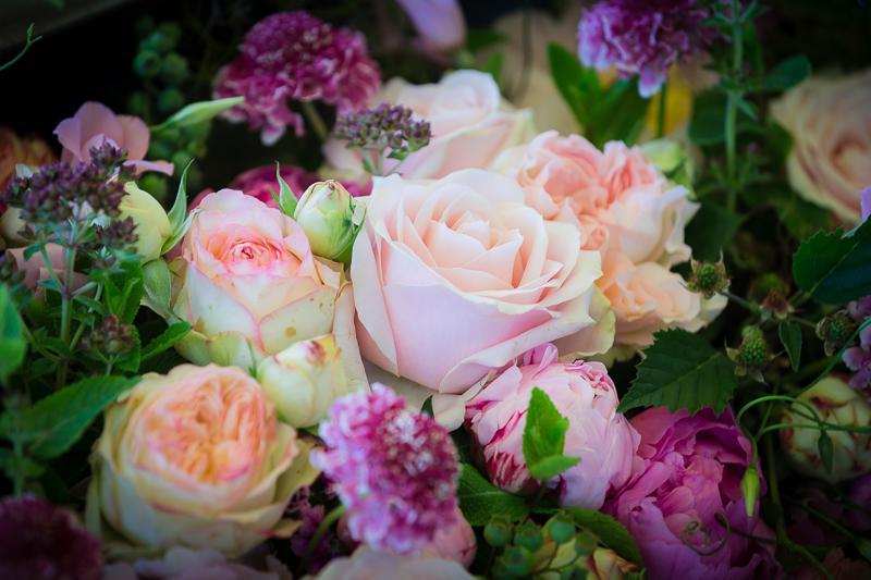wedding (292 von 615).jpg