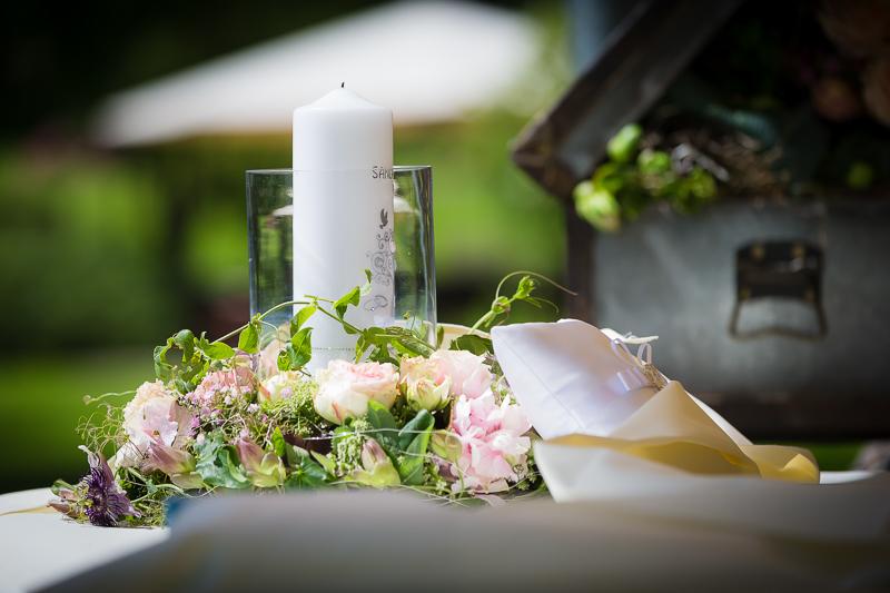wedding (346 von 615).jpg