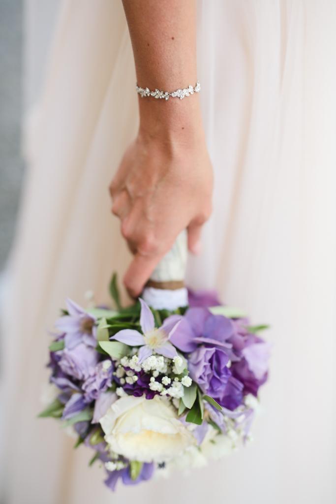Hochzeit Sandra und Kushtrim Web-133.jpg